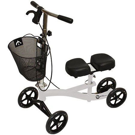 Roscoe Knee Scooter ROS-KSW